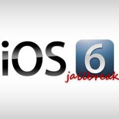Jailbreak untethered per iOS 6.1.3/6.1.5 con P0sixpwn